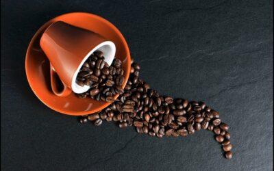 Rocket Keto Coffee